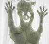 embroidery, radzio, katarzyna, katarzyna radzio, secesja, haft, haft artystyczny, haft komputerowy, haft maszynowy, prezent, gift,dekoracja, decoration, ornament, fantazyjne, jednostkowe, unikalne, unic, indywidualne, indyvidual, wyjątkowe, autorskie, art, artistic, andrzejki, katarzynki, wróżby, magia, magic, duch, ghost