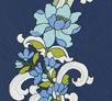 embroidery, radzio, katarzyna, katarzyna radzio, secesja, haft, haft artystyczny, haft komputerowy, haft maszynowy, prezent, gift, ślub, wedding,dekoracja, decoration, ornament, fantazyjne,fantasy, jednostkowe, unikalne, unic, indywidualne, indyvidual, wyjątkowe, autorskie, secesja, secession, art, artistic, natura, nature, fantasy, kwiat, flower, listki, leaves, egzotic