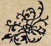 embroidery, radzio, katarzyna, katarzyna radzio, secesja, haft, haft artystyczny, haft komputerowy, haft maszynowy, prezent, gift, ślub, wedding,dekoracja, decoration, ornament, fantazyjne, jednostkowe, unikalne, unic, indywidualne, indyvidual, wyjątkowe, autorskie, secesja, secession, art, artistic, obrus, tablecloth, stół, table, obraz, picture, art deco,