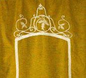 gate, francja, french, embroidery, radzio, katarzyna, katarzyna radzio, secesja, haft, haft artystyczny, haft komputerowy, haft maszynowy, prezent, gift, ślub, wedding,dekoracja, decoration, ornament, fantazyjne,fantasy, jednostkowe, unikalne, unic, indywidualne, indyvidual, wyjątkowe, autorskie, secesja, secession, art, artistic, zasłona, curtain, art deco, fantasy, brama,