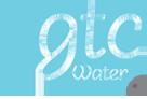 Logo GTC Water