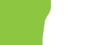 Logo Winix